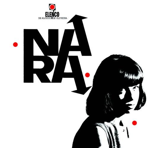 Nara (1964) von Nara Leão