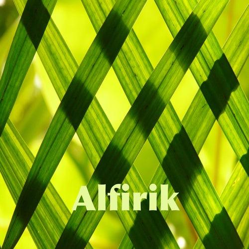 Alfirik fra Heaven is Shining