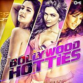Bollywood Hotties by Various Artists