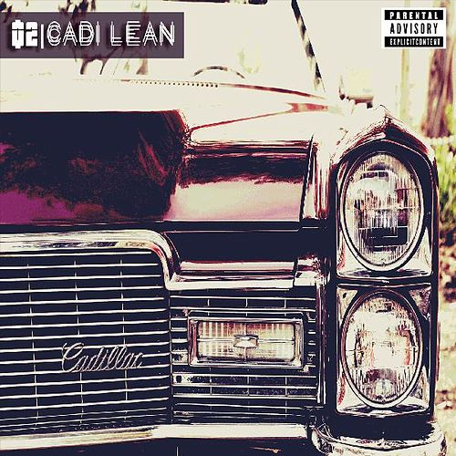 Cadi Lean by O2