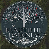Beautiful Darkness by Jessica Radcliffe/Eckstrom...