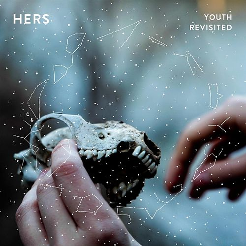 Youth Revisited by Hers