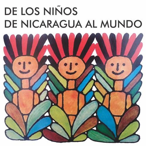 De los Niños de Nicaragua al Mundo de Various Artists