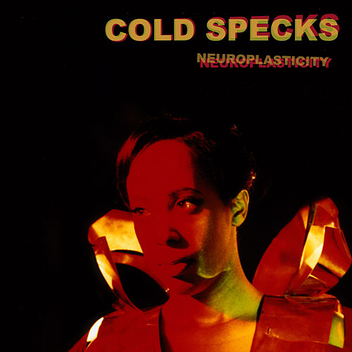 Neuroplasticity von Cold Specks