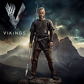 The Vikings II (Original Motion Picture Soundtrack) by Trevor Morris