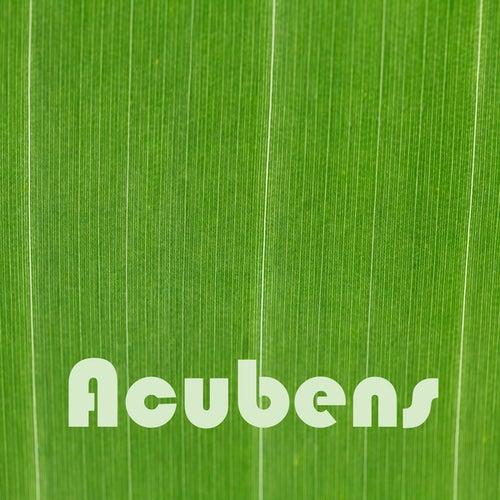 Acubens by Heaven is Shining