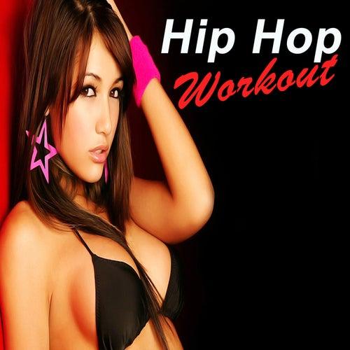 Hip Hop Workout (The Most Popular Hip Hop/Rap Workout Songs!) de Various Artists