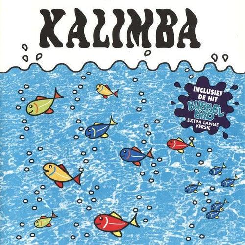 Kalimba de Kalimba