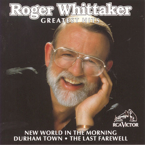 Greatest Hits von Roger Whittaker