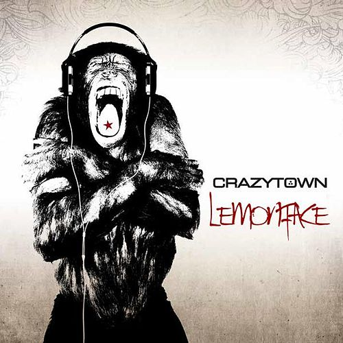Lemonface by Crazy Town