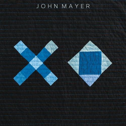 XO de John Mayer