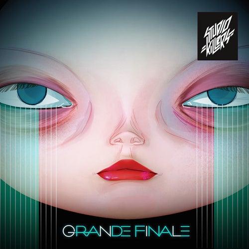 Grande Finale de Studio Killers