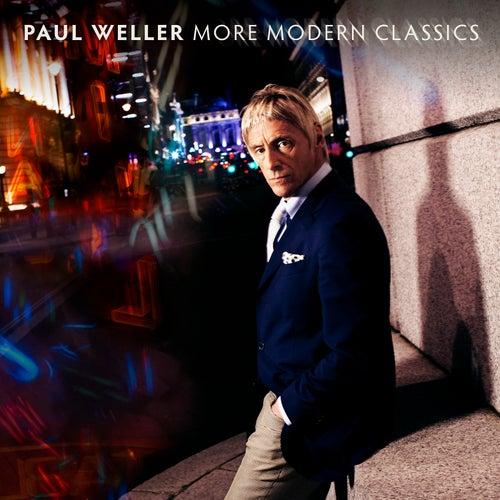 More Modern Classics de Paul Weller