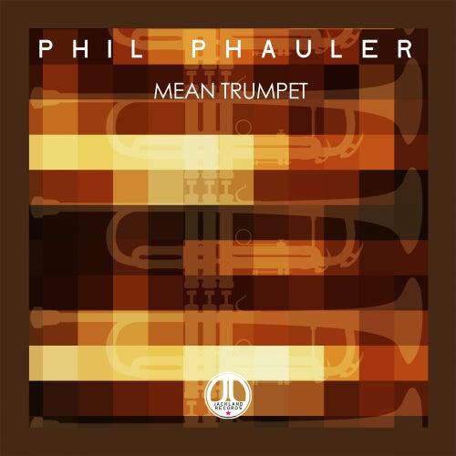 Phil Phauler: