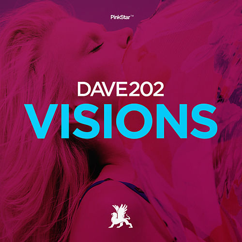 Visions by Dave202