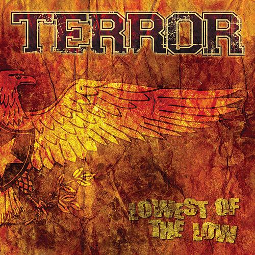 Lowest of the Low de Terror