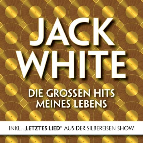'Letztes Lied' - Jack White - Die großen Hits meines Lebens von Various Artists