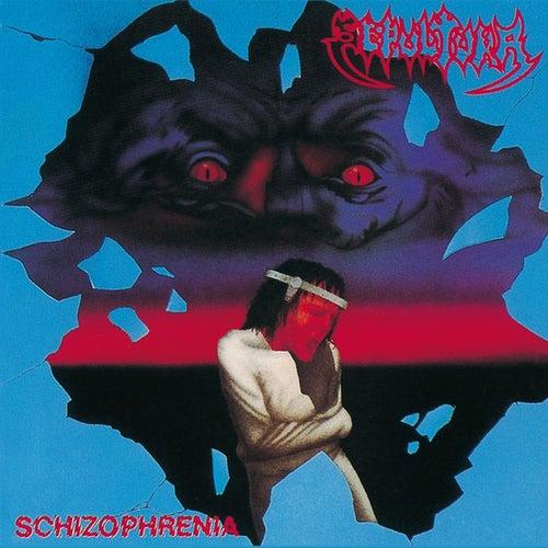 Schizophrenia de Sepultura