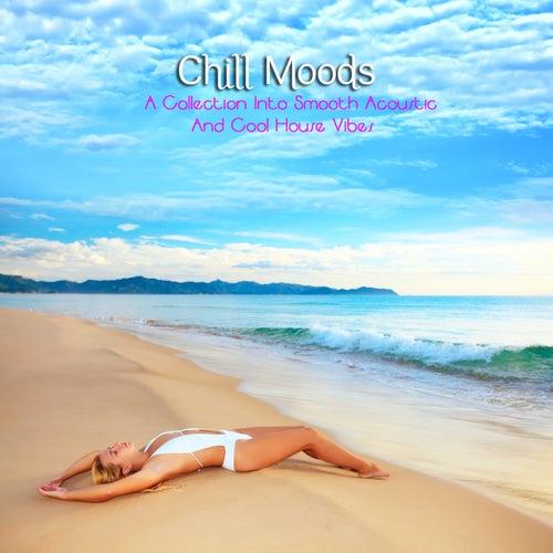 Chill Moods de Various Artists