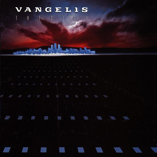 The City de Vangelis