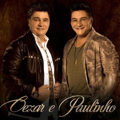 O Povo Fala de Cezar & Paulinho