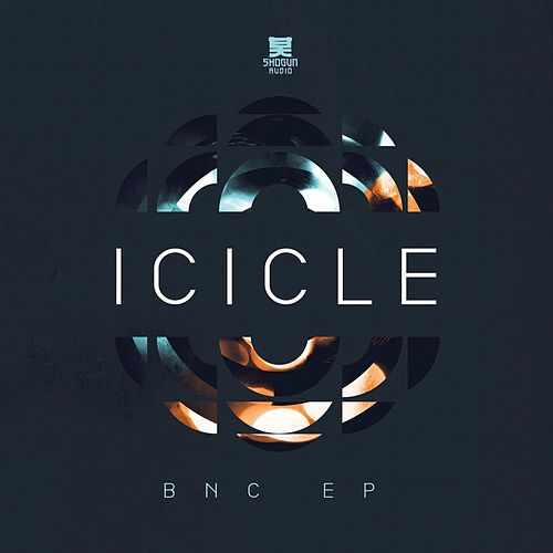 Bnc Ep by Icicle