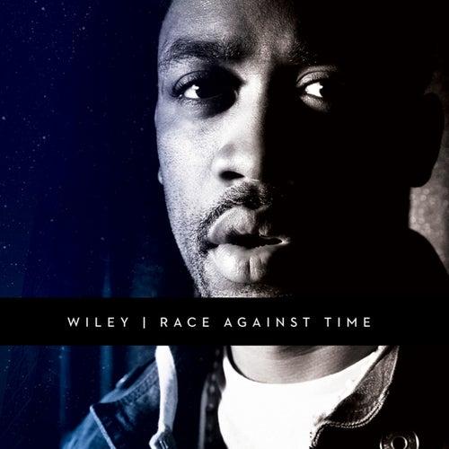 Race Against Time de Wiley