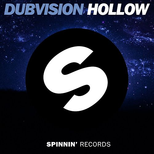 Hollow by DubVision