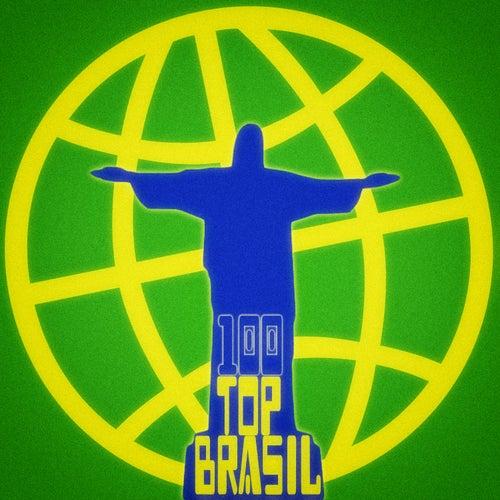 Top Brasil 100 by Various Artists
