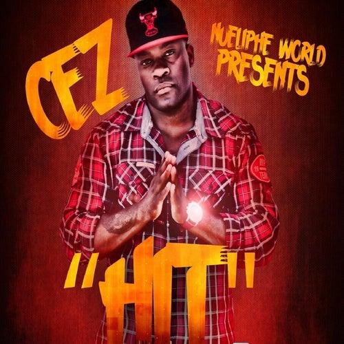 Hit (Nueliphe World Presents) von Cez