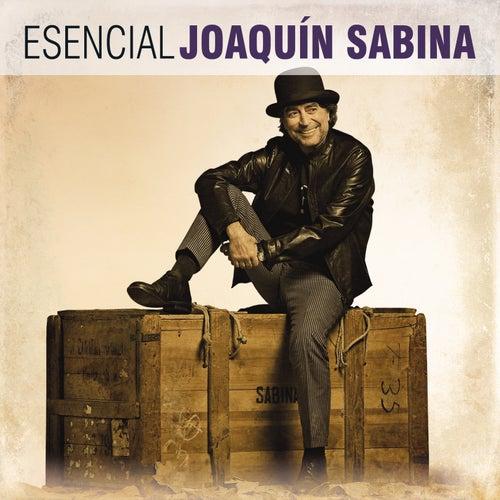 Esencial Joaquin Sabina by Joaquín Sabina