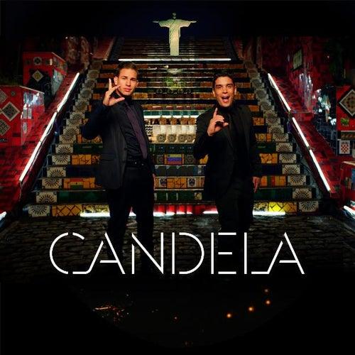 Candela by Los Cadillac's