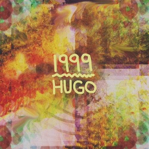 1999 by Hugo
