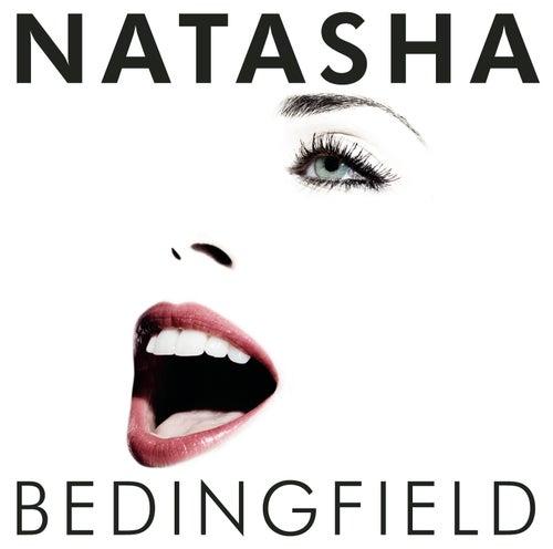 N.B. by Natasha Bedingfield