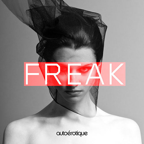 Freak de Autoerotique