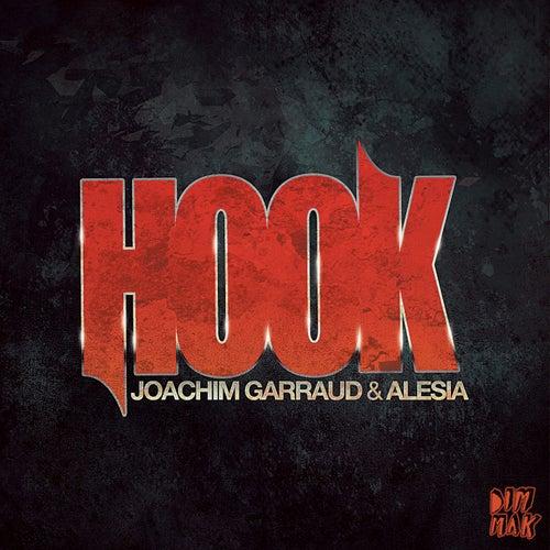 Hook by Joachim Garraud