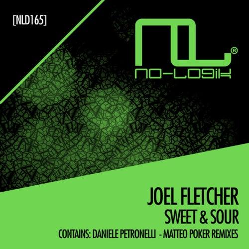 Sweet & Sour von Joel Fletcher