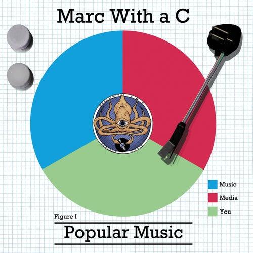 Popular Music di Marc