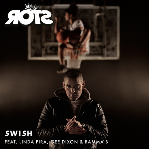 Swish by Stor
