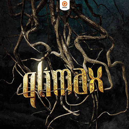 Qlimax - The Nature Of My Mind (Mixed Version) von Various Artists
