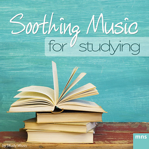 Soothing Music for Studying de Study Music