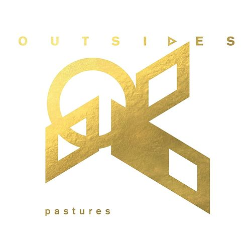 Pastures by Outsides