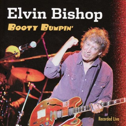 Booty Bumpin' de Elvin Bishop