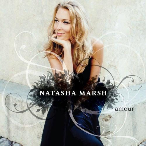 Amour de Various Artists