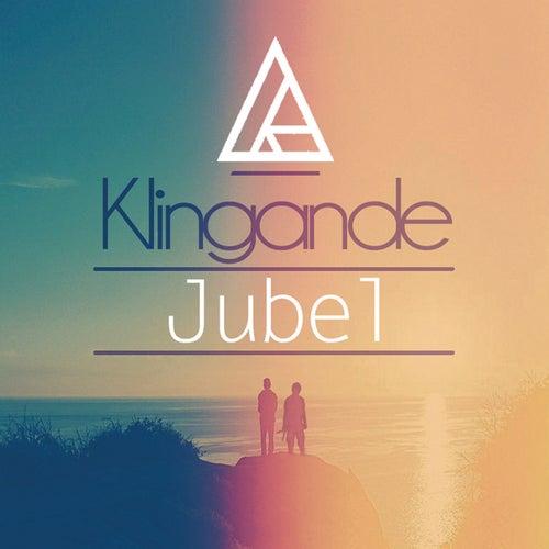 Jubel (Remixes) de Klingande