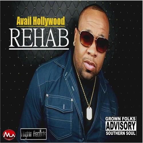 Rehab by Avail Hollywood