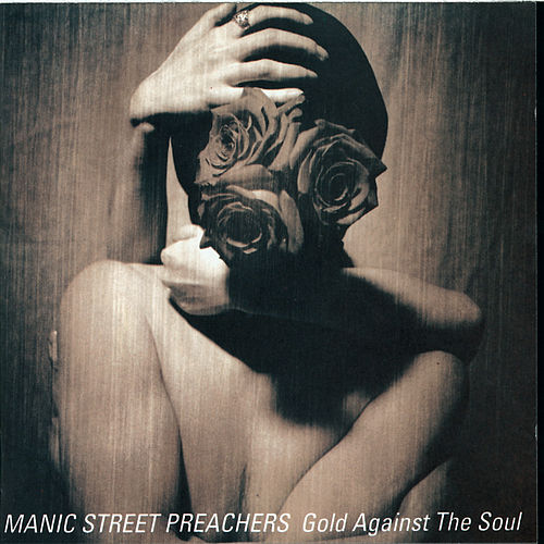 Gold Against the Soul de Manic Street Preachers
