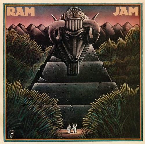 Ram Jam by Ram Jam