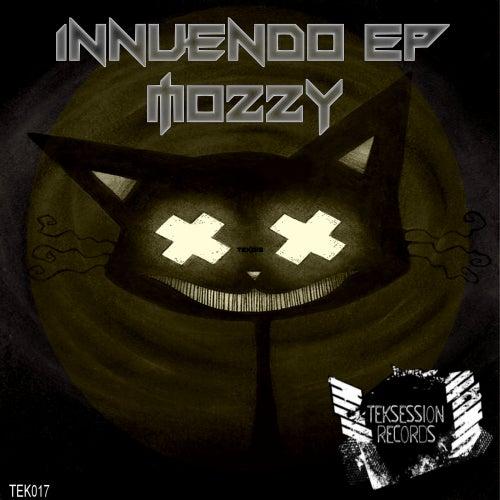 Innuendo - Single von Mozzy