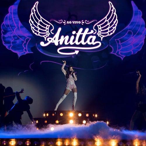 Meu Lugar von Anitta